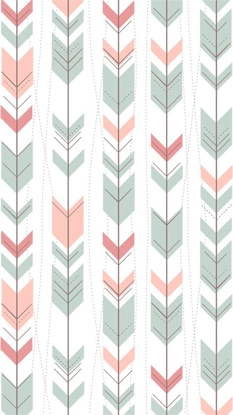 pattern design iphone wallpaper just peachy designs free southwestern pattern iphone