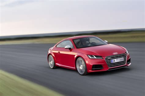 2016 audi tts 2016 audi tts pictures photos gallery green car reports