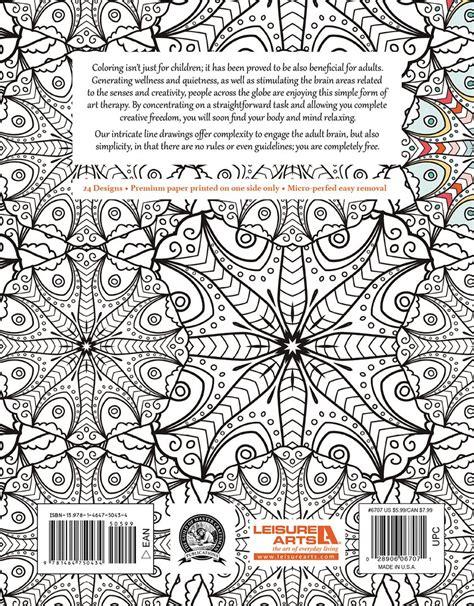 santa s view coloring book for everyone books kaleidoscope wonders color for everyone
