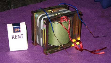 laser diode array auburn ny diy capacitor wizard 28 images duelund coherent audio manufacturers of loudspeakers cables