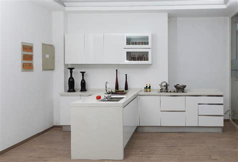 vermont kitchen cabinets 2017 vermont kitchen cabinetry customized model kitchen