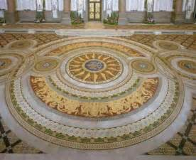 floor tile design ideas marble flooring tiles designs 2013 felmiatika