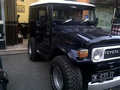 Samsung Galaxy Mega 5 8 I9152 Biru 4x4 of toyota hardtop fj 40 buying and selling of toyota