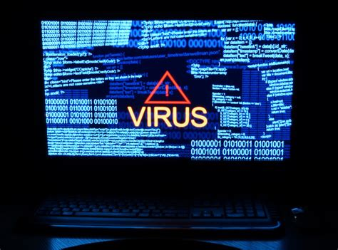 better vires reset the rise in cyber attacks shows we need to change the way