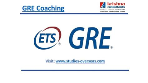 Krupa gre coaching in hyderabad marriage