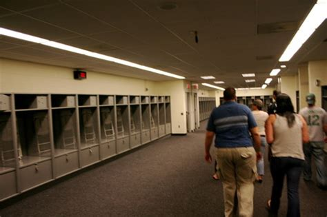 eagles locker room tales from the 2011 eagles draft day bleeding green nation