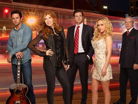 nashville spoiler 2015 popularonenews is nashville tv show worth the cost