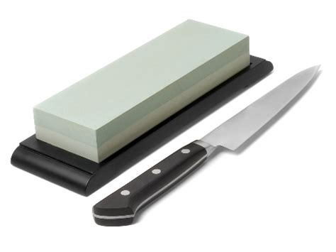 where to get kitchen knives sharpened where to get kitchen knives sharpened best free home