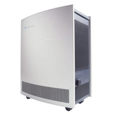 blueair 603 air purifier evacuumstore