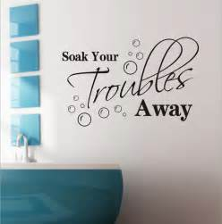 Customised Wall Stickers Uk shop popular relaxing quotes from china aliexpress