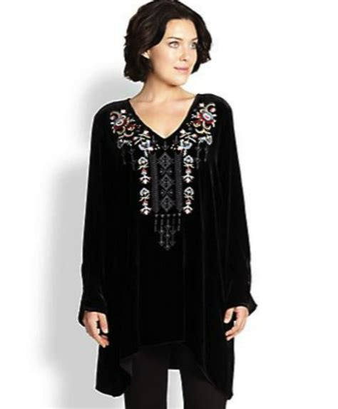 60 year old boho chic 554 best boho chic for women over 30 40 50 60 images