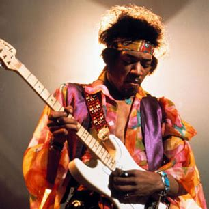 best hippie albums of all time jimi hendrix 100 greatest guitarists david fricke s