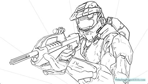 minecraft halo coloring pages halo elite coloring pages coloring pages for kids