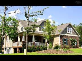 homes with inlaw suites home with in suite columbia sc real estate