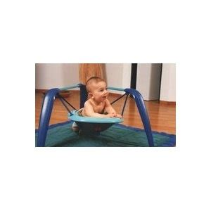 wingbo swing 1000 images about baby hammocks on pinterest
