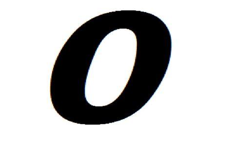 nmero cero number file number zero jpg wikimedia commons