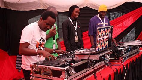 Ways Of Making Money Online In Kenya - checkout nine amazing ways to make money online in kenya how kenya
