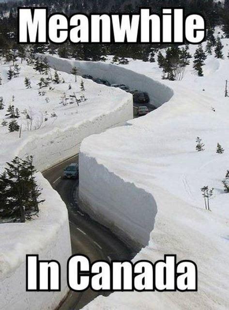 Driving In Snow Meme - the 20 funniest snow memes ever worldwideinterweb