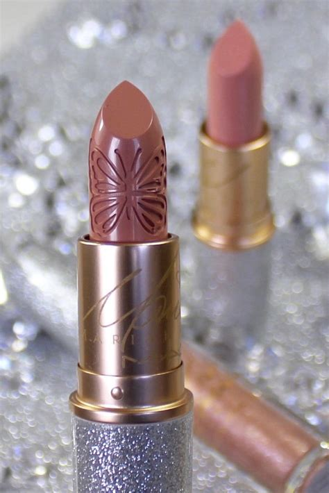 the mariah carey x mac lipstick is all youll want for it s time to play mariah carey and play with mac x