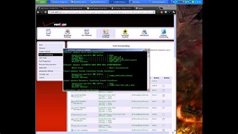 tutorial hack pc how to hack into any computer voice tutorial darkcomet