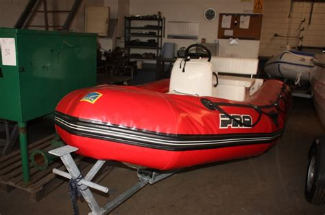 inflatable boat steering console inflatable boat zodiac 470 pro double seat and steering