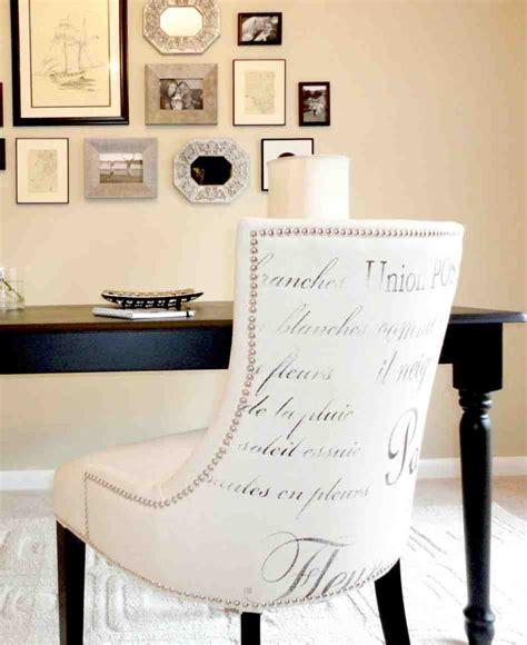 pretty chairs for desk pretty desk chairs home furniture design