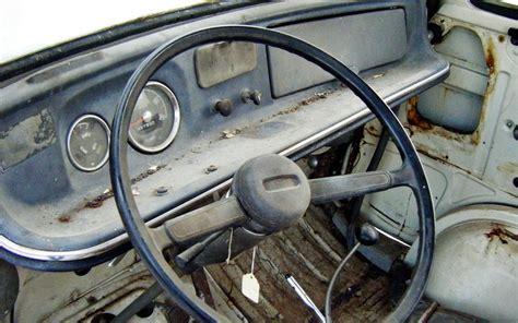 subaru sambar interior baby 1969 subaru sambar