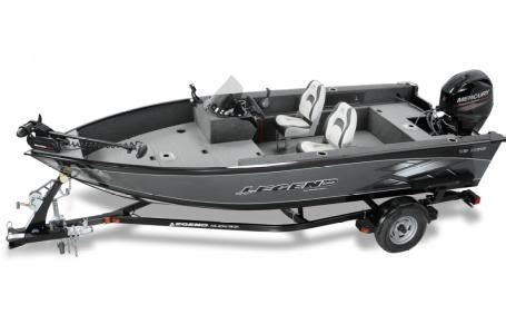legend boats merchandise 2016 legend 16 xgs boat for sale 16 foot 2016 fishing