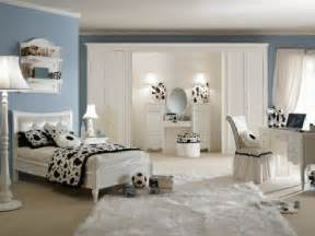 Teenage Girls Bedroom Ideas by 28 Bedroom For Teenage Girls Design Ideas Modern House