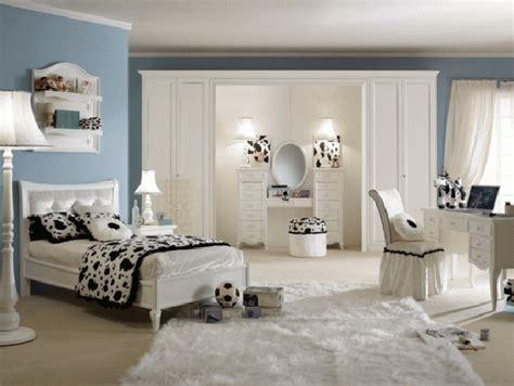 Bedroom Design Ideas For Girls 25 room design ideas for teenage girls freshome com