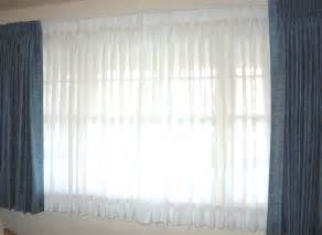 curtain styles for large windows fresh finest curtain ideas for large windows in sing 17458