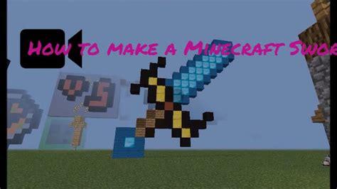 enchanted sword minecraft story mode