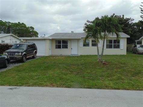 houses to buy in margate margate florida reo homes foreclosures in margate florida search for reo