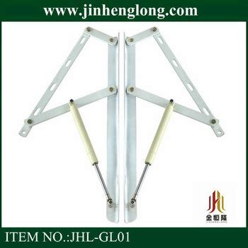 ottoman parts ottoman bed parts buy ottoman bed parts gas lift product