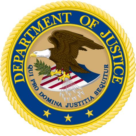 u s department of justice and hhs find that dcf violated