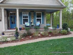 Front Porch Garden Ideas Front Lawn Landscaping Ideas Front Yard Landscaping Ideas Front Porch Landscaping
