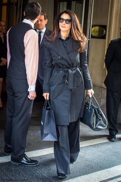 monica bellucci rising sign monica bellucci street style celebrity street style