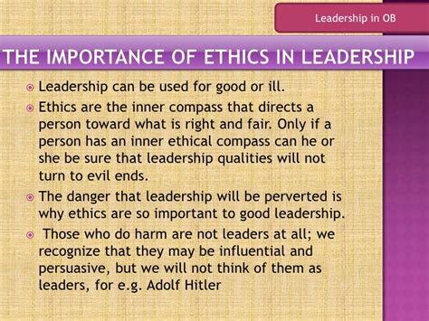 What Leadership Qualities Does Mba Provide by What Traits Make A Leader Writefiction127 Web Fc2