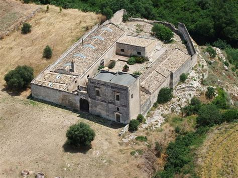 Historical House Plans masseria for sale in matera discover your italian roots