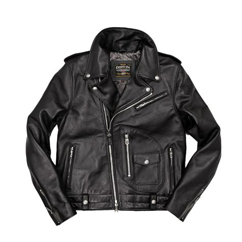 mc jacket highway patrol motorcycle jacket cockpit usa