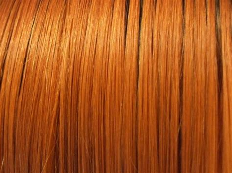 pictures ofblack hair textures best collection of photoshop free hair textures tutorialchip