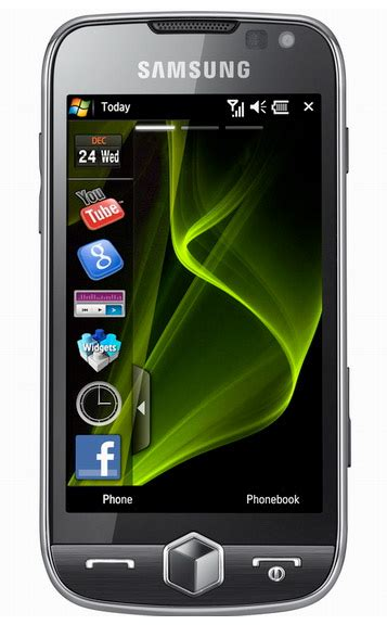flash player for mobile phone adobe flash player for samsung omnia phone