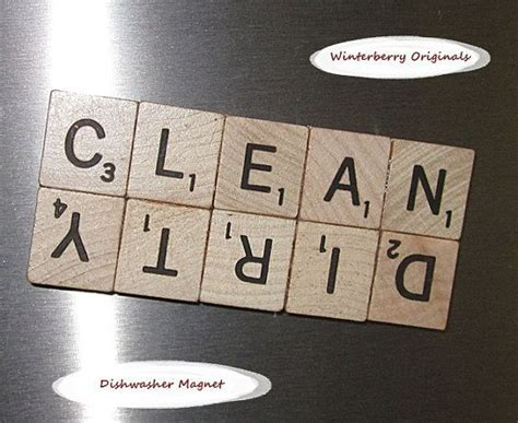 scrabble exchanging tiles 17 best images about someday i am gonna do this on