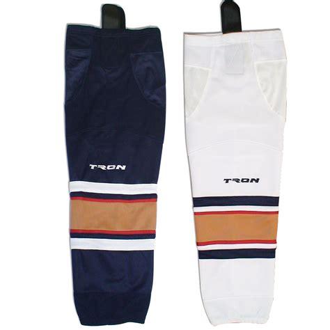 socks hockey edmonton oilers hockey socks sk300 nhl team fit