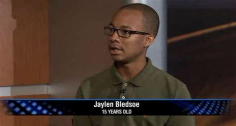 jaylen bledsoe top 10 most handsome kids in the world 2018 world s top most