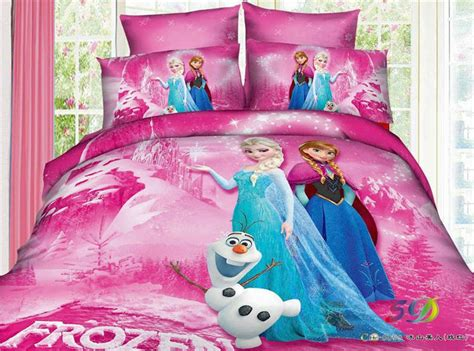 anna and elsa comforter disney frozen elsa anna cotton duvet cover not comforter