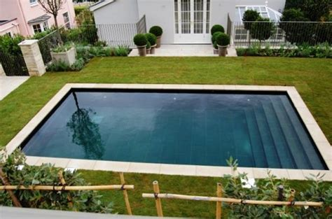 penguin swimming pools domestic and commercial swimming small garden swimming pools uk