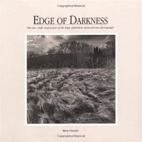 edge of darkness the cincinnati series books edge of darkness the craft and power of the high