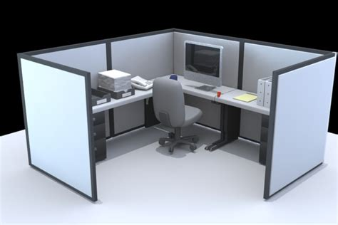 Office Cubicle Desk Office Cubicle Desk Lwo