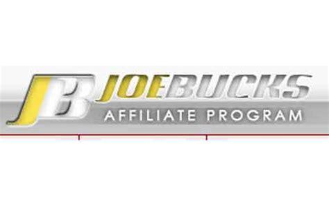 Www Mercury Gift Com Card Balance - check joe buck s gift card balance online giftcard net